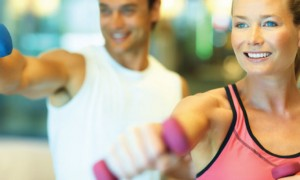 How to Give Yourself an Energizing Workout Without Using Any Equipment - GymMembershipFees