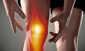 Best Exercises for People with Chronic Knee Problems - GymMembershipFees
