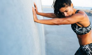 Should You Do Another High Intensity Workout Everyday for Better Results?