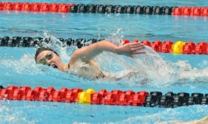 Three Dryland Exercises for Competitive Swimmers - Gymmembershipfees