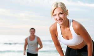 Tips for Walking for Weight Loss - GymMembershipFees