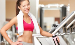 Top Tips for Moms Who Want to Get Fit - GymMembershipFees