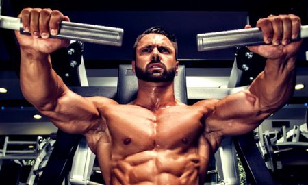 how-to-get-ready-for-a-muscle-building-work-out-at-the-gym