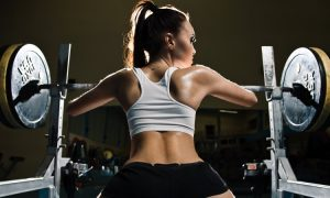 quick-and-important-need-to-know-facts-about-building-muscle