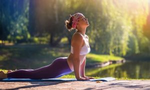 a-beginners-guide-to-hot-yoga