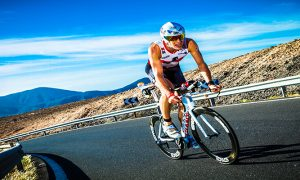 how-to-prepare-for-your-first-triathlon